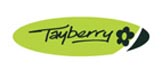 Tayberry logo