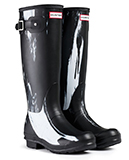 Hunter Nightfall Wellies