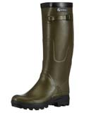 Aigle Benyl hunting Boots