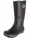 Tayberry mallard neoprene wellies
