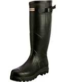 Hunter Balmoral wellies