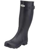 Blue Lowther wellies